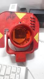 equipamento para topografo com tripé