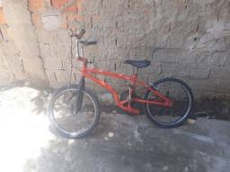 Bike JNA aro  20