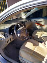 Vendo Corolla Seg 1.8 2010
