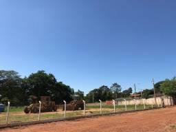 Terreno Industrial, 1660m, Frente p/ Rod. Campinas-Jaguariúna - Bairro Bananal