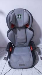 Cadeira de carro R$ 100