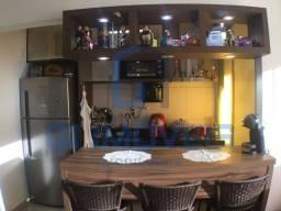 Apartamento com 2 quartos em Vila Rosa - Goiânia - GO