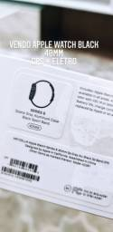 Apple Watch série 6 40mm GPS