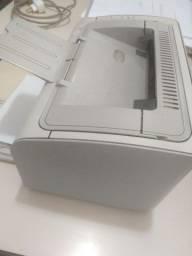 Impressoras HP Epson e Brothers