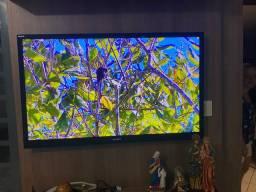 Tv sony 55 smart 3D