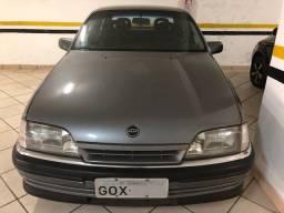 GM Ômega GLS ano 1993