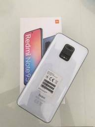 Xiaomi note 9s de 64GB