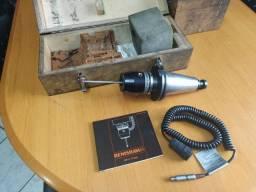 Apalpador de toque / Sensor de toque Renishaw MP 11