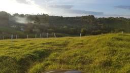 50 rurais a venda próximo a Tamboré