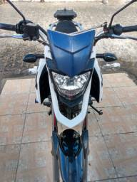 Yamaha Crosser 150 16/16