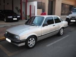 Chevrolet Chevette 1.6 1990