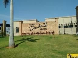 Loteamento/condomínio à venda em Village damha iv mirassol, Mirassol cod:TC00378