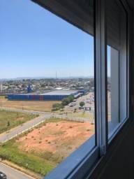 Apartamento à venda com 3 dormitórios em Vila monte carlo, Cachoeirinha cod:LIV-9914