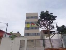 Ótima área privativa de 02 quartos no Mantiqueira!