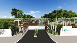 Terreno à venda com 312 m² por R$ 140.000 no Condominio Residencial Iguaçu em Foz do Iguaç