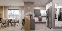 Apartamento à venda com 3 dormitórios em Auxiliadora, Porto alegre cod:9930928