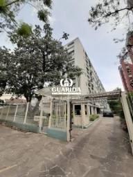Apartamento para aluguel, 1 quarto, 1 vaga, HIGIENOPOLIS - Porto Alegre/RS