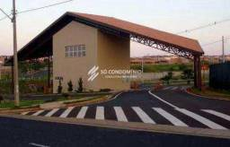 Loteamento/condomínio à venda cod:SC05293