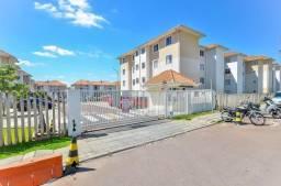 Apartamento à venda com 2 dormitórios em Augusta, Curitiba cod:927534