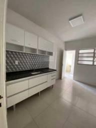 Apartamento 3 quartos sendo uma suite no centro de Nova Iguaçu