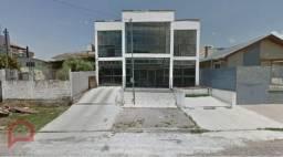 Prédio para alugar, 360 m² por R$ 3.000,00/mês - Centro - Portão/RS