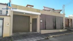 Casa em Candeias - Vitória da Conquista/BA