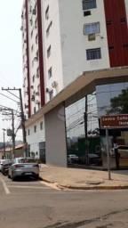 Apartamento à venda com 1 dormitórios em Centro-norte, Cuiabá cod:BR1AP12120