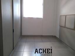 Apartamento para alugar com 3 dormitórios em Sidil, Divinopolis cod:I02479A