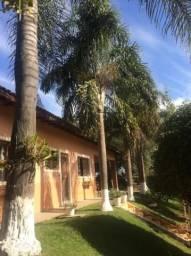 Apartamento à venda com 2 dormitórios em Centro, Jarinu cod:1289-
