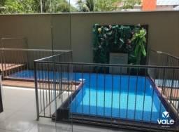 Casa à venda com 5 dormitórios em Plano diretor sul, Palmas cod:682