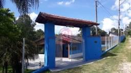 Chácara à venda com 2 dormitórios em Ouro fino, Santa isabel cod:CH00116