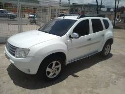 Duster 1.6 12/13