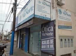 Otica Vendo em Araçatuba