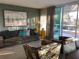 Cobertura com 4 dormitórios à venda, 230 m² por R$ 1.400.000 - Recreio dos Bandeirantes -