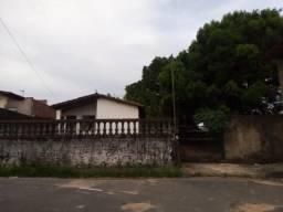Título do anúncio: Casa com 2 dormitórios à venda, 120 m² por R$ 650.000,00 - Vinhais - São Luís/MA