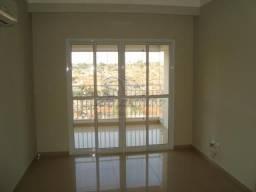 Apartamento para alugar com 3 dormitórios em Centro, Jaboticabal cod:L5260
