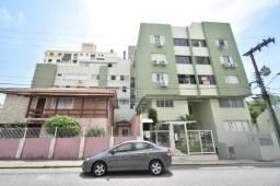 Apartamento à venda com 3 dormitórios em Coqueiros, Florianopolis cod:00302.001