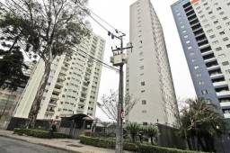 Apartamento duplex com 2 quartos no Cristo Rei