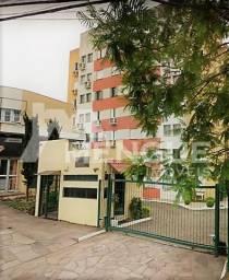 Apartamento à venda com 3 dormitórios em Sarandi, Porto alegre cod:8883