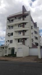 Apartamento à venda com 2 dormitórios em Saguaçú, Joinville cod:V01378