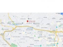 SANTA BARBARA D'OESTE - PARQUE PLANALTO - Oportunidade Caixa em SANTA BARBARA D'OESTE - SP
