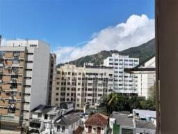 Escritório à venda em Tijuca, Rio de janeiro cod:884854