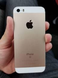 Iphone SE conservado