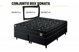 Box conjunto box conjunto box conjunto box conjunto box