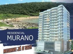 Apartamento pra Venda na Praia do Morro Lançamento Residencial Murano