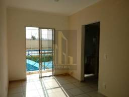 Apartamento Padrão em Residencial Alexandria Várzea Paulista-SP