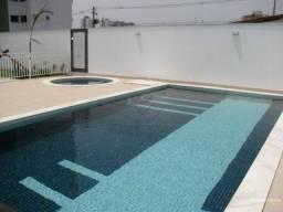 Apartamento no Le Parc II com 3 dormitórios à venda, 76 m² por R$ 400.000 - Le Parc 2 - Cu