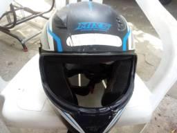 Capacete carBon.mix Racing Helmets