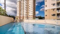 Cobertura com 3 dormitórios para alugar, 120 m² - Maria Paula - São Gonçalo/RJ