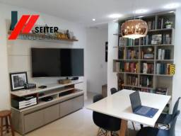 Apartamento de 3 dormitorios a venda bairro Ipiranga